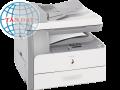 Máy Photocopy Canon IR 1024iF