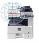 Máy Photocopy Kyocera TASKalfa FS-6025MFP