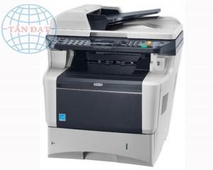 Máy In Kyocera FS-3040MFP