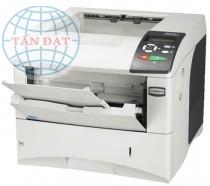Máy In Kyocera FS-3900DN