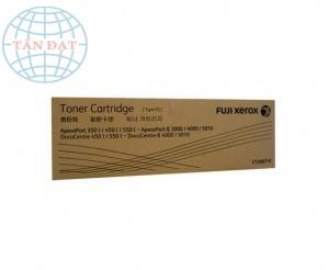 Mực Máy Photocopy Xerox 3060