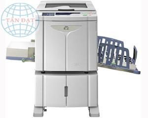 Máy Photocopy Siêu Tốc RiSO EZ203A