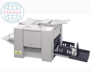 Máy photocopy Siêu Tốc RISO KZ30