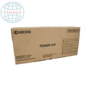 Mực Máy Photocopy Kyocera TASKalfa 6500 - TK6709