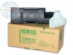 Mực máy Photocopy kyocera FS-6700