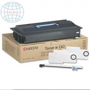 Mực Máy Photocopy kyocera TK370
