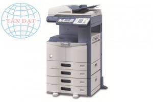 Máy Photocopy TOSHIBA E-305