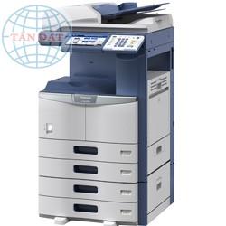 Máy Photocopy TOSHIBA E-456