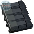 Mực máy Photocopy kyocera FS-3900