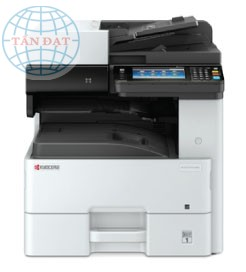 Máy Photocopy KYOCERA ECOSYS M-4132IDN