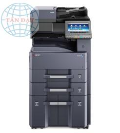 Máy Photocopy Kyocera TASKalfa 3212i