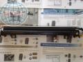 Trục Sạt Kyocera TASKalfa FS-6525MFP