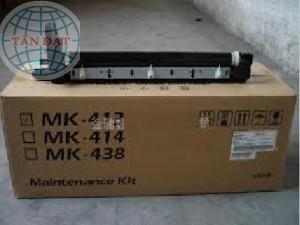 Cụm Trống Máy Photocopy kyocera TASKalfa 180 (MK-468)