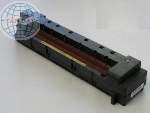 Cụm Sấy Máy Photocopy kyocera mita KM-3035