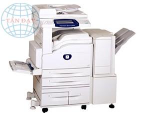 Máy Photocopy Xerox 236/286/336