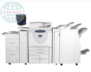 Máy Photocopy Xerox 6000/7000