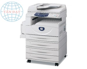 Máy Photocopy Xerox 1055/1085