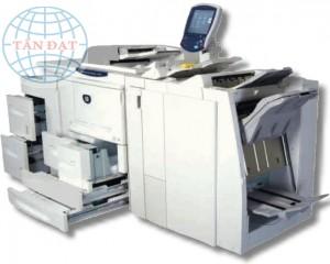 Máy Photocopy Xerox 9000