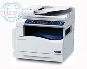 Xerox S2220/S2420