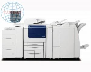Xerox 6080/7080