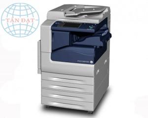 Máy Photocopy Xerox C2263/C2265