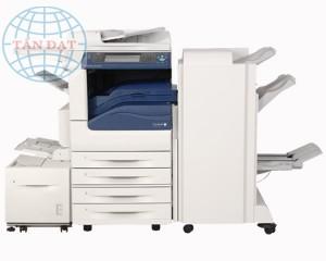 Máy Photocopy Xerox 4070/5070