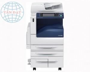 Máy Photocopy Xerox C2275/C3373/C3375