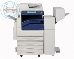 Máy Photocopy Xerox C4475/C5575