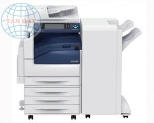 Máy Photocopy Xerox C6675/C7775
