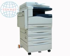 Máy Photocopy Xerox 2056/2058