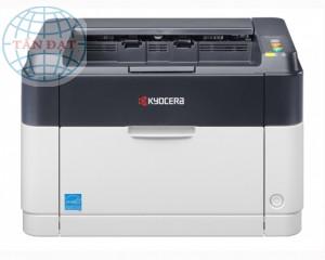 Máy In Kyocera FS-1040