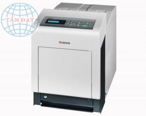 Máy In KYOCERA FS-C5300DN