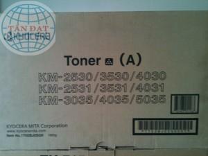 Mực Máy Photocopy Kyocera mita KM3035