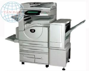Máy Photocopy Xerox 2005/2055/3005