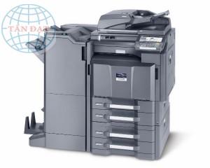 Kyocera TASKalfa 3050ci/3550ci