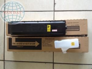 Mực máy Photocopy kyocera taskalfa 1800/2200- TK4109