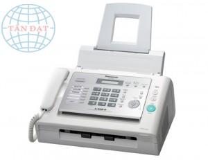 Máy Fax Laser KX-FL422